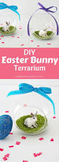 the 25 best easy easter crafts ideas on pinterest easter crafts