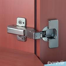 Kitchen Cabinet Fittings Accessories Import Concealed Premium Hinges From China