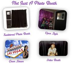 party rentals las vegas tent rentals source 1 events trade show tents las vegas tentlogix