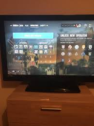 siege television rainbow six siege on fully restart your if