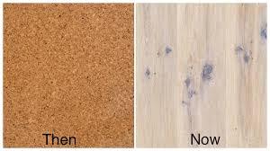 Cork Floor Kitchen by Cork Flooring Sheets U2013 Gurus Floor