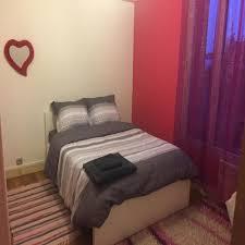 chambre chez lhabitant le brillant chambre chez l habitant destiné à accueil