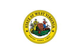 west virginia tobacco tax hike proposed halfwheel