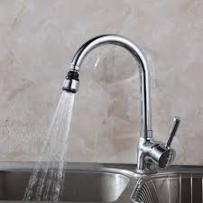 kitchen faucet accessories tap water saving nozzle faucet filter bathroom sink aerator