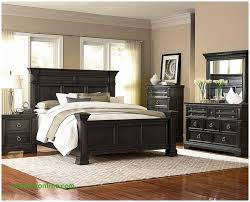 american freight bedroom sets unique american freight bedroom set clash house online sets cool