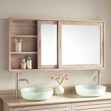 Bathroom Mirrors Framed by Mirrors Interesting Bathroom Mirrors Framed Frameless Bathroom