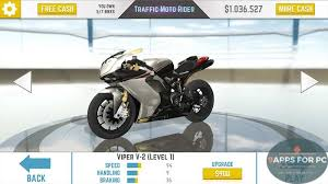 traffic apk highway traffic rider mod apk unlimited money 9 apps for pc