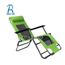 Cheap Zero Gravity Chair Zero Gravity Recliner Chair Zero Gravity Recliner Chair Suppliers