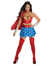 wonder woman corset womens costume u2013 spirit halloween