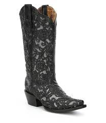 guess s boots sale s boots booties dillards