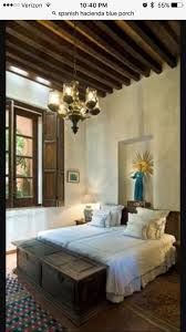 Hacienda Bedroom Furniture by 272 Best Home Images On Pinterest Haciendas Spanish Style And