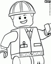 lego man coloring pages coloring pages ideas u0026 reviews