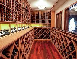 Wine Cellar Bistro - petit filet mignon picture of bistro mezzaluna restaurant fort