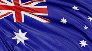 Pictures Of The Australian Flag Australia U0027s Competition U0026 Consumer Commission Accc U2013 Global