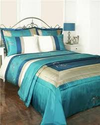 Teal King Size Comforter Sets 20 Best Palm Tree Decor Images On Pinterest Palms Palm Trees
