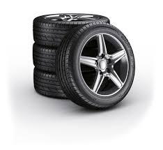 toyota tire wear tires antwerpen toyota