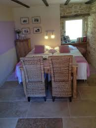 chambre dhote sarlat les bernardies chambre dhote charming 2per bed breakfast near