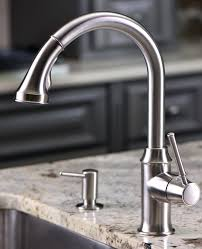 high arc kitchen faucet reviews hansgrohe talis c bathroom faucet reviews talis m 2 spray higharc