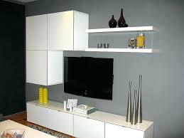 Tv Stands For 50 Inch Flat Screen Best Tv Stands U2013 Flide Co