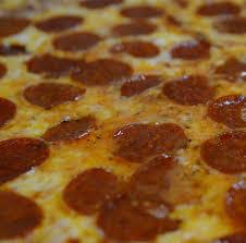 pisa italian pizza in orlando florida order online