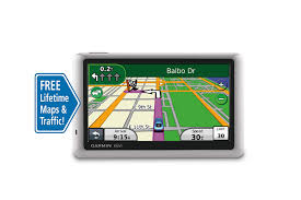 best black friday deals on garmin gps amazon com garmin nuvi 1450lmt 5 inch portable gps navigator with
