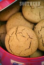 orange gingernut biscuits http best recipes uk blogspot co uk