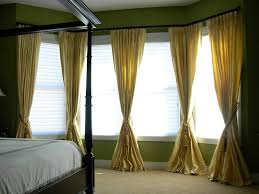 choosing the right fabric for your room u0027s draperies