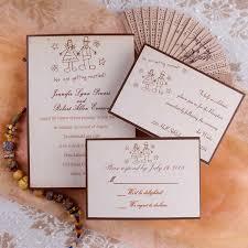 yellow vintage get married printable wedding invitation