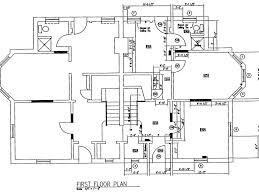 100 multifamily home plans pictures on luxury multi family