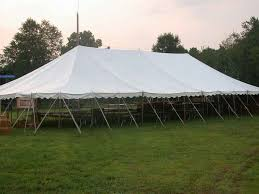 white tent rental big white tent rental cooltent club