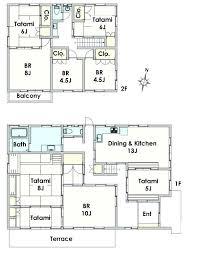 modern luxury house plans japanese house plans astounding plan house design also modern house