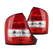 fix tail light cost tail lights custom factory tail lights at carid com