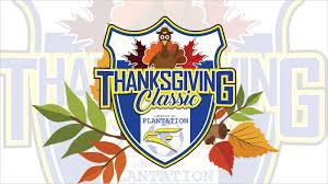 31st annual plantation thanksgiving classic doral soccer club