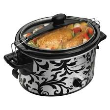 crock pot sales for black friday best 25 hamilton beach crock pot ideas on pinterest roast pork