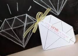 best 25 diamond theme parties ideas on pinterest bridal shower