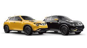 nissan skyline vs fuga kenya car reviews news and advice for the kenyan buyer