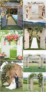 wedding arches definition 243 best wedding decor more images on wedding ideas