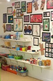 playroom design playroom design picmia