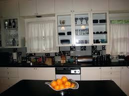 black kitchen appliances ideas appliance garage ikea cozy 6 appliances garage ideas appliance