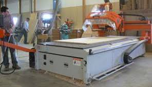 rt machine company new and used woodworking machinery