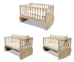 futon per bambini culle per neonati atossiche e ecologiche per i tuoi bambini
