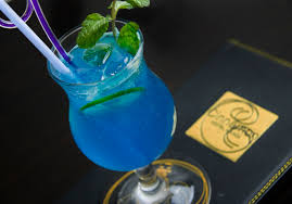 blue cocktails how to make a delicious blue lagon cocktail how to make blue