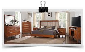 Storehouse Bedroom Furniture by Legends Furniture Manufacturer