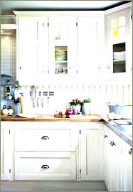 cost of cabinet doors can you replace kitchen cabinet doors only s cost to replace kitchen