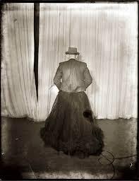 file back of a man tivoli dressing room fire 1945 jpg