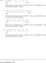 gapenski case study solutions admission essay buy term paper