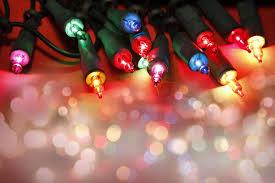 electric light parade city of casa grande