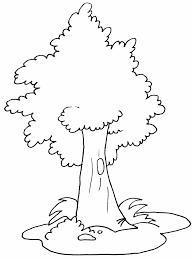 tree u2013 alcatix