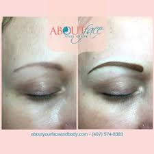 orlando makeup school permanent makeup school orlando fl fay