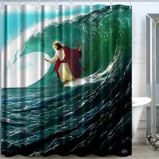 Amazon Shower Curtains Bathroom Picturesque Shower Curtains Funny Awesome Cheap